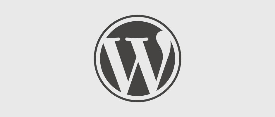Wordpress Mallorca web design agency