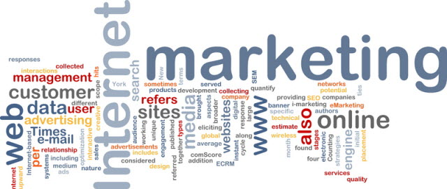 Online Marketing Mallorca