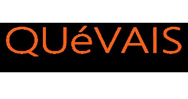 QUéVAIS Business consultant in Spain